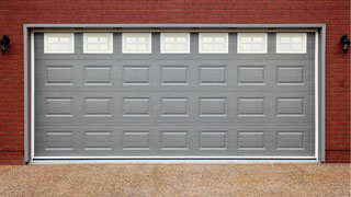 Garage Door Repair at 55450, Minnesota