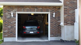 Garage Door Installation at 55450, Minnesota